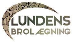 Lundens brolægning Dianalund, Sorø, Slagelse